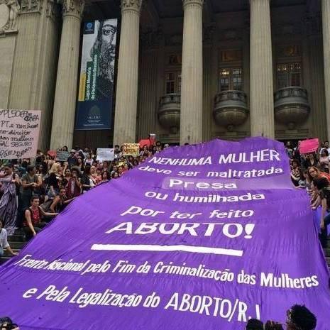 foto1_evento aborto