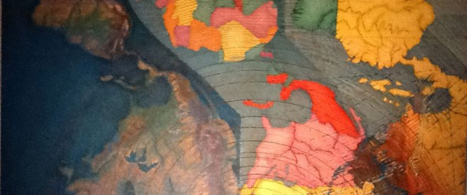 mapa_invertido