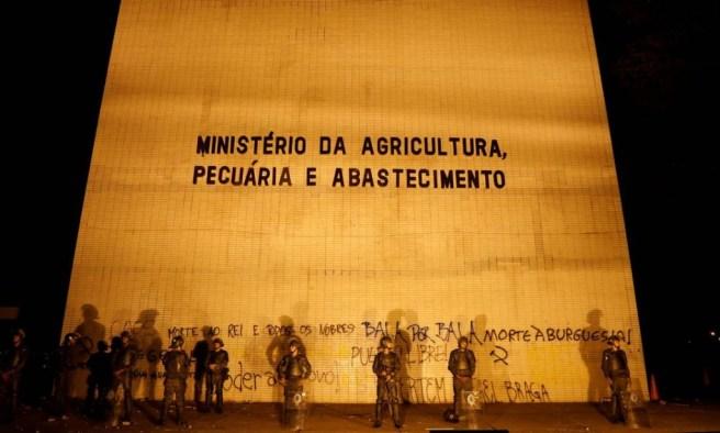 Exercito-Brasilia
