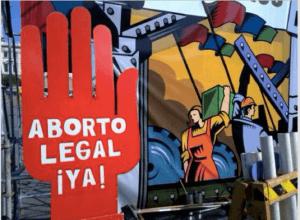 aborto-768x564