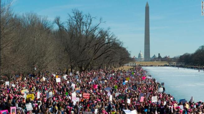 180120152324-03-washinton-womens-march---monument-exlarge-169