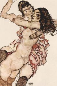 56-404641-egon-schiele-the-radical-nude1