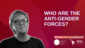 Anti-Gender Politics | video series