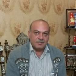 رامز حسين