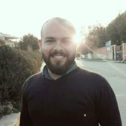 الحسين الحسن