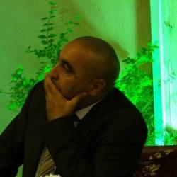 مارون أبو شقرا