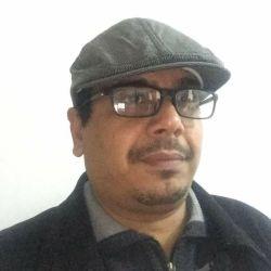 ساجد محمد رضا