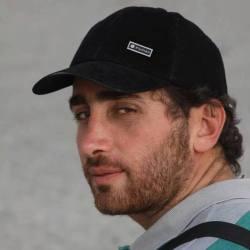 علي منصور