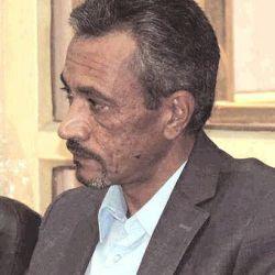 عباس عجاج