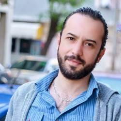بهاء أحمد