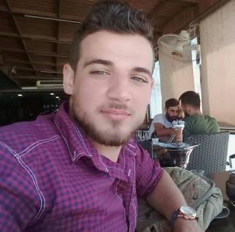 عمار علي حسن