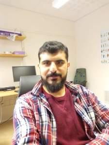 فادي أبو ديب