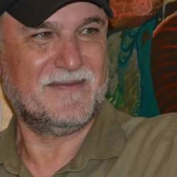مروان جمول
