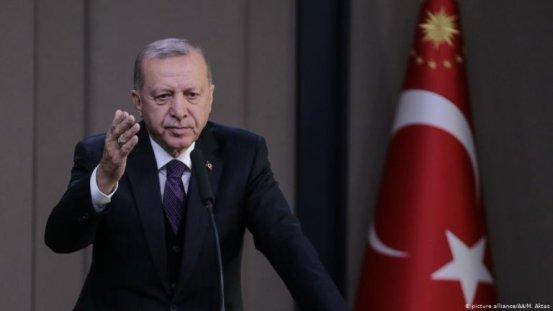 .jpg - أردوغان يرسل..رسالة إلى بطريرك الأرمن في تركيا