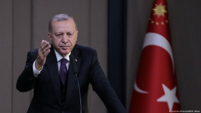 .jpg - أردوغان: سنفي بوعـ.ـودنا في مواجـ.ـهة كورونا كعادتنا