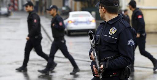 تعميم من وزارة الداخلية التركية لكافة الولايات بشأن طقوس رمضانية .. المسموح والممنوع