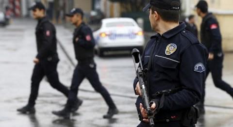 بيان عاجل من وزارة الداخلية التركية قبيل إنتهاء حظر التجول