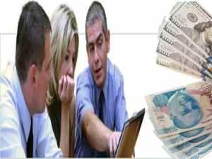تركيا..توقعات شركات عالمية للوساطة المالية أن تنفد احتياطيات النقد الأجنبي