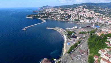 صورة على الرغم من صغر مساحتها.. مدينة تركية تتصدر أعداد الوفـ.ـيات بكورونا وتتجاوز اسطنبول!
