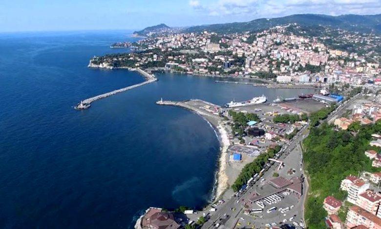 .jpg?resize=780%2C470&ssl=1 - على الرغم من صغر مساحتها.. مدينة تركية تتصدر أعداد الوفـ.ـيات بكورونا وتتجاوز اسطنبول!