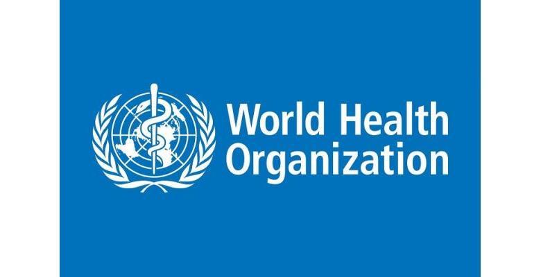 20200319 1584642313 621 large - منظمة الصحة العالمية تحذير لهذه الدول لم تشهد الذروة ؟