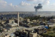 صورة قرار جديد من حكومة النظام السوري