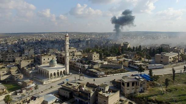 قرار جديد من حكومة النظام السوري