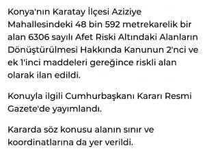 92863155 1113898685638327 2242310371207544832 n 300x223 - هام وعاجل قرار رسمي , من الرئيس التركي في هذه الولاية