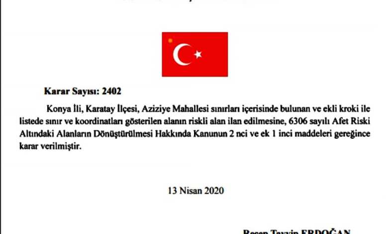 92952826 1113898648971664 269367906284863488 n - هام وعاجل قرار رسمي , من الرئيس التركي في هذه الولاية