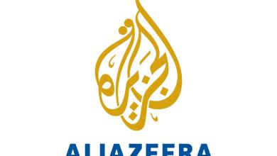 صورة Al Jazeera Arabic Live Stream HD- البث الحي لقناة الجزيرة الإخبارية بجودة عالية