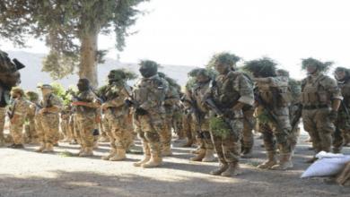 """صورة """"جيش موحد ومنظّم"""".. خطة تركيا القادمة في إدلب"""