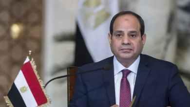 Photo of السيسي.. يعلن حالة الطوارئ في مصر لمدة 3 أشهر