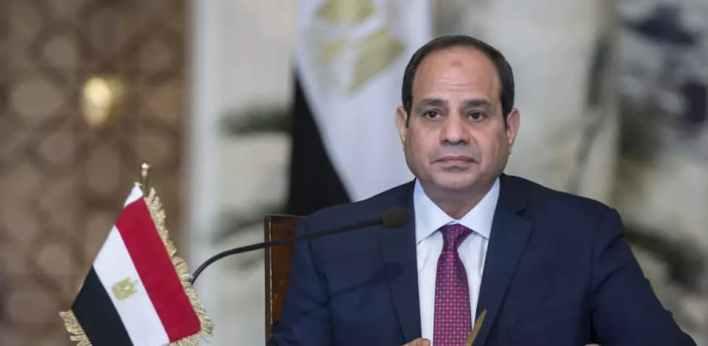 Screenshot 56 - السيسي.. يعلن حالة الطوارئ في مصر لمدة 3 أشهر