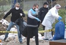 Photo of تدابير كورونا…. تكشف عن جريمة قتل في إزميت التركية