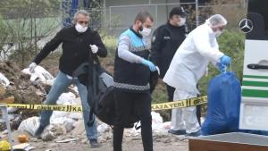 corona cinayet iha1 16 9 1587743865 300x169 - تدابير كورونا.... تكشف عن جريمة قتل في إزميت التركية