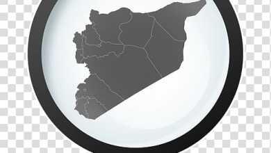 صورة صحيفة روسية : تخطط روسيا لوجود دائم في سوريا .