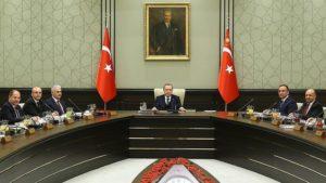 الحكومة التركية 300x169 - الرئيس التركي اردوغان.حسم الجدل حول عيد الفطر المبارك.