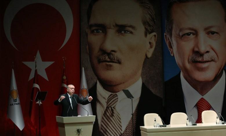 .jpg?resize=780%2C470&ssl=1 - رجب طيب أردوغان:حكومتنا عازمة على جعل تركيا واحدة من الدول الـ10 الأكثر تقدمًا في العالم