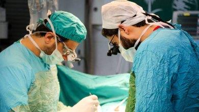 صورة أطباء الشمال السوري: تناشد لفتح المعابر مع تركيا أمام الحالات الطبية الحرجة