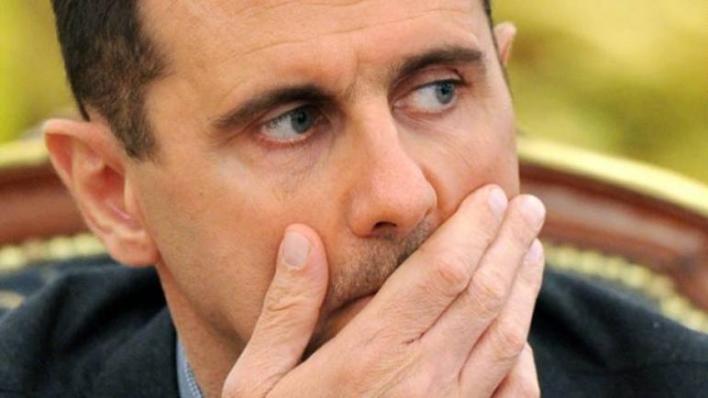 """.jpg - فورين بوليسي: الأربعاء القادم """"سيكون قـ.ــ.ـاسياً"""" على الأسد وحلفائه"""