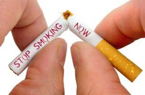 300x197 - فيروس كورونا.. يحفز الأتراك على ترك التدخين