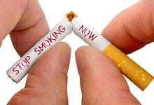 Photo of فيروس كورونا.. يحفز الأتراك على ترك التدخين