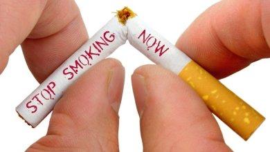 صورة فيروس كورونا.. يحفز الأتراك على ترك التدخين
