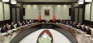 التركية 300x138 - قرار من الحكومة التركية يبدأ تنفيذه الاثنين 11.05.2020