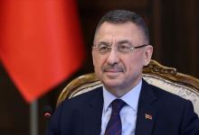 Photo of أوقطاي: تركيا المكان الآمن للمستثمرين في وقت الأزمات