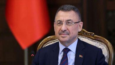 صورة أوقطاي: تركيا المكان الآمن للمستثمرين في وقت الأزمات