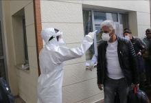 صورة كورونا.. تمديد حظر التجول بمصر وغرامات على التجمع بالسعودية