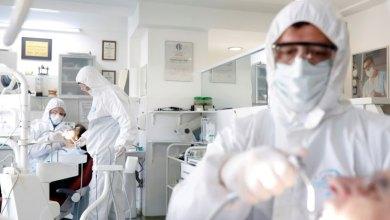 """صورة شركة تركية """"كوتشاك فارما"""" تنتج نسخة محلية من الدواء المستخدم لعلاج كورونا"""