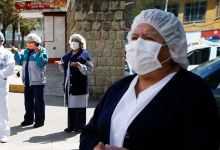 صورة أمراض تجعلك من أكثر الناس عرضة لفتك فيروس كورونا