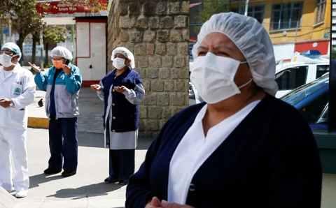 أمراض تجعلك من أكثر الناس عرضة لفتك فيروس كورونا